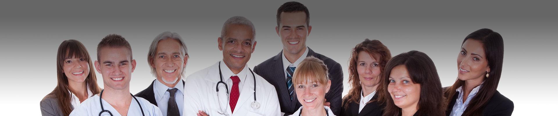 Medikal Danışmanlık